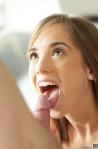 XXX Pleasure With Horny Tina Hot