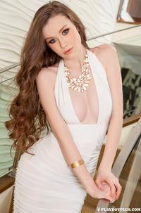 Elite Slutty Model Emily Bloom