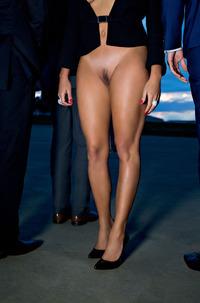 VIP Slut Taiana Camargo