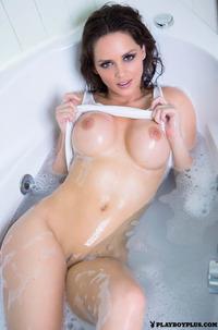 Best Babes In Bath