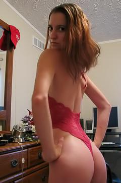 Webcam nude pics