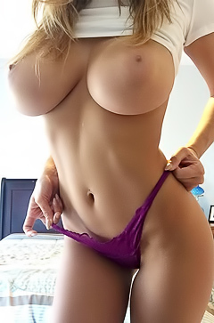 Big boobs of slutty ex gfs