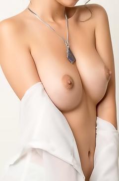 Eden Arya - nude amateur body