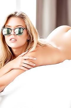 Sexy Ass Bonanza