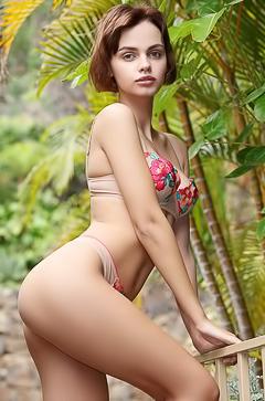Ariela - Extra Hot
